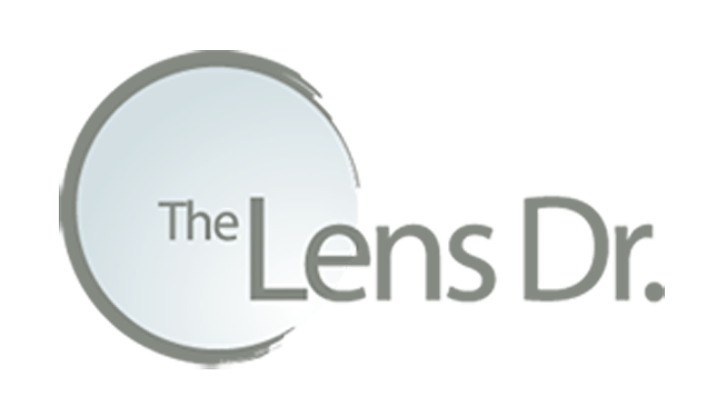The Lens Dr